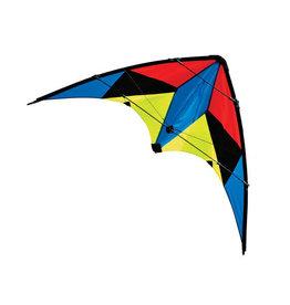 Melissa & Doug Skyhawk Sport Kite