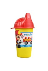 Re-Play Re-play Fireman Spill Proof cup