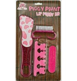 Piggy Paint Piggy Paint Accessory