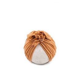 BluTaylor Vintage Head Wrap Hat- 0-6 months
