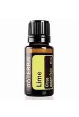 Doterra Lime 15ml