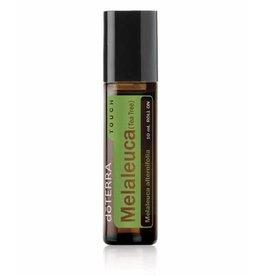 Doterra Melaleuca (tea tree oil)  Touch 10ml Roll on