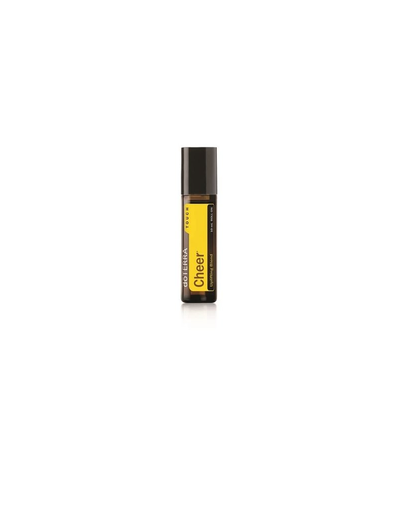 Doterra Cheer Touch 10ml