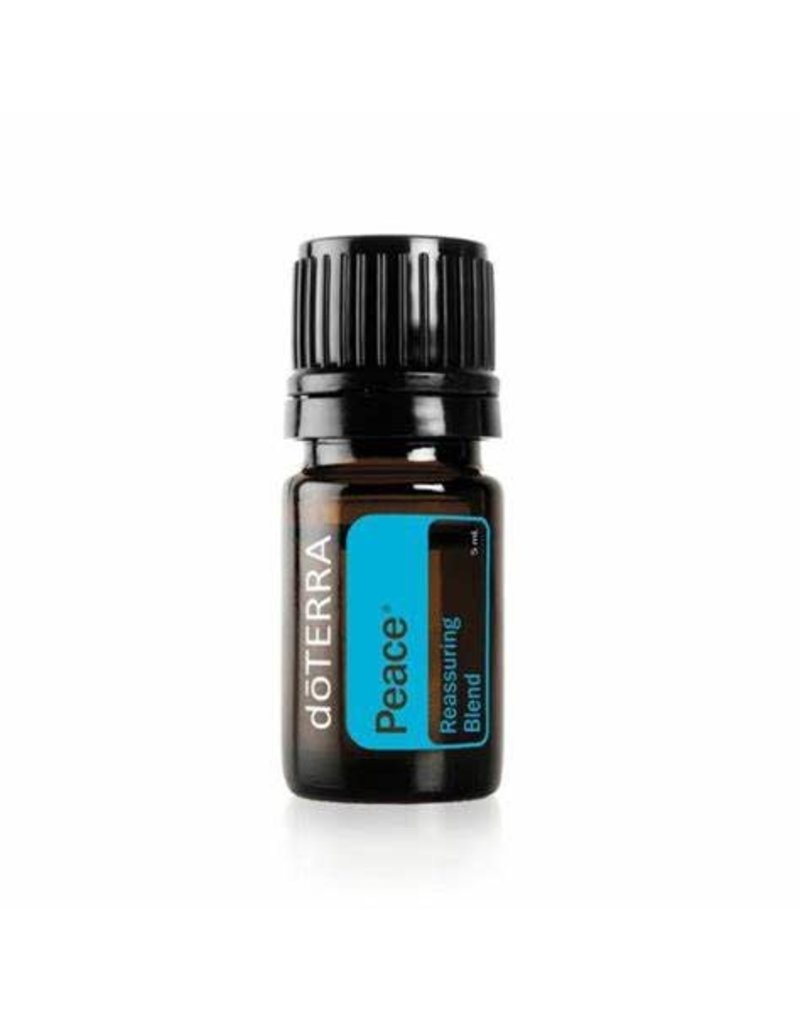 Doterra Peace 5ml