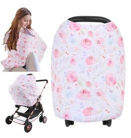 Keababies Kea Babies Nursing Cover