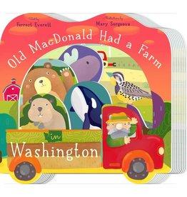 Familius, LLC Old MacDonald Had a Farm in Washington