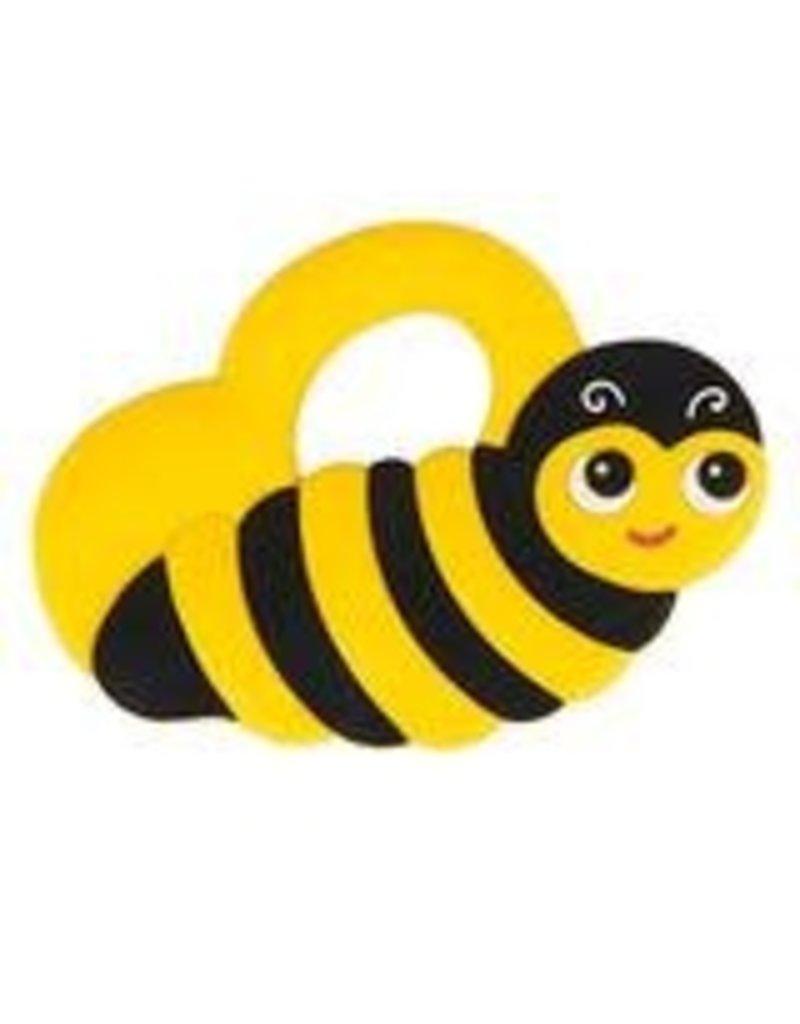 Silli Chews Silli Chews- Bee