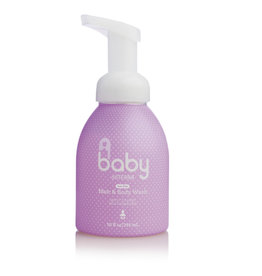 Doterra doTERRA Baby Hair & Body Wash