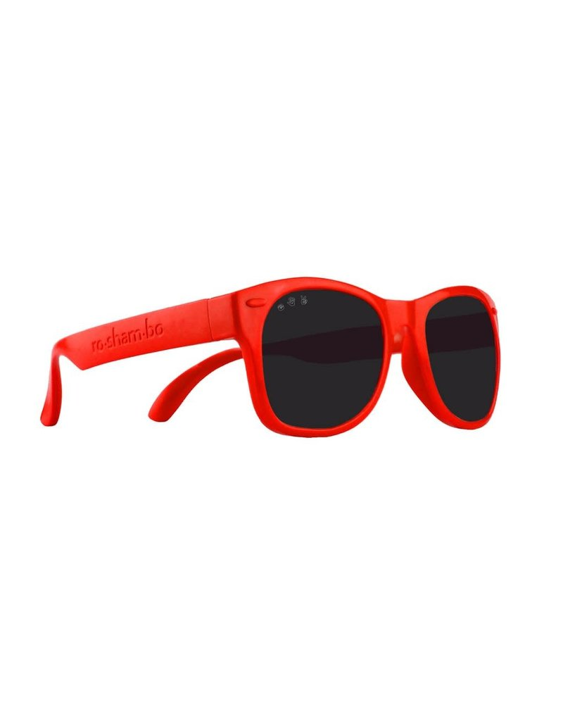 Roshambo Roshambo Sunglasses