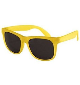 Color Changing Sunglasses 4+ Yellow