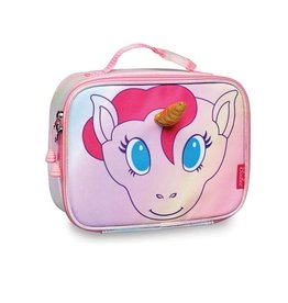 Bixbee Unicorn Lunchbox