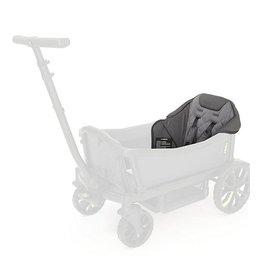 veer Veer Comfort seat for toddler