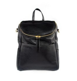 Raina Raina Black origin Bag