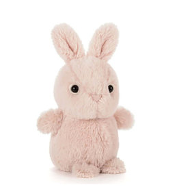 jellycat JellyCat Kutie Pops Bunny