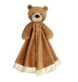 Ganz Ganz Baby Bear Cuddler