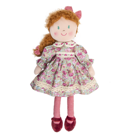 Ganz Baby Ganz Olivia Doll