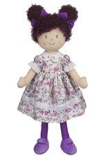 Ganz Baby Ganz Sophia Doll
