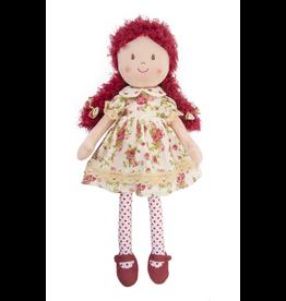 Ganz Baby Ganz Ella Doll