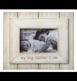 Ganz Ganz My Big Sister Frame