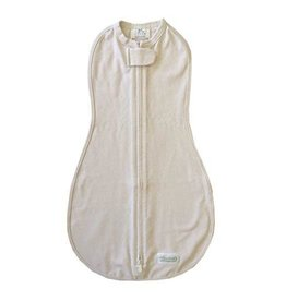 Woombie Woombie Cotton Wrap 3pk