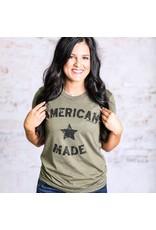 Lemon Lorraine's American Made