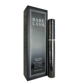 Babe Lash Babe Lash Mascara