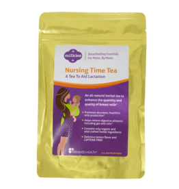 Nursing Time Tea