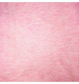 Woombie Woombie Knot Gown- Pink