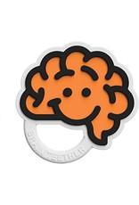 Fat Brain Toy Co. the BrainTeether- Orange