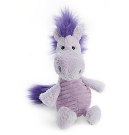 jellycat Snaggle Baggle Penny Pony