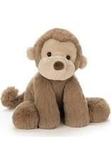 jellycat Smudge Monkey