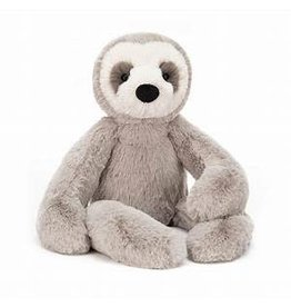 jellycat Bailey Sloth Medium