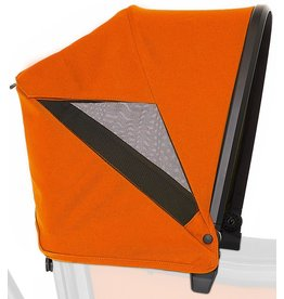 veer Veer canopy Orange