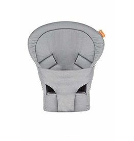 Tula tula infant insert gray