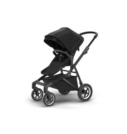 Thule Thule Sleek- Midnight black