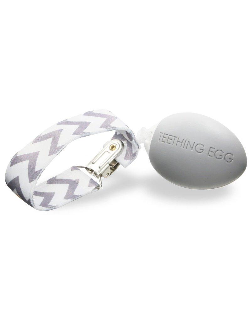 Teething Egg
