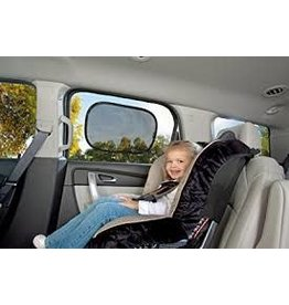 Britax britax window shade