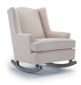 Best Chairs Winona Rocker