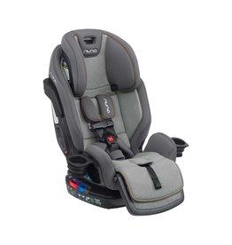 Nuna 2020 Nuna EXEC Car Seat