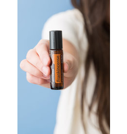 Doterra Frankincense Touch 10ml Roll on