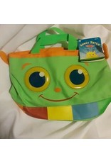Melissa & Doug Sunny Patch Happy giddy Tote