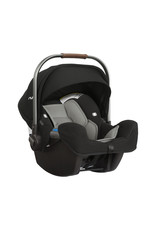 Nuna 2019 Nuna Pipa Infant Car Seat