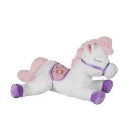 Ganz Cute Carousel Pony Plush