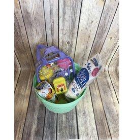 Easter Basket-Bath 3
