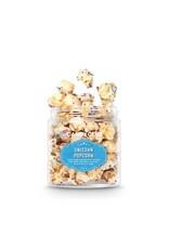 Candy Club Candy Club- Unicorn Popcorn 6oz