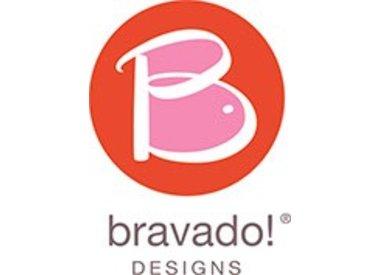 Bravado Designs