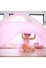 AirFort AirFort- Pink/White