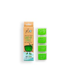 Glo Pals GLO PALS CUBES - Pippa Green