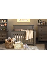 Million Dollar Baby Million Dollar Baby Tillen Collection Washed Grey