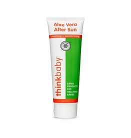 ThinkBaby Thinkbaby Aloe Vera After Sun (8 oz)